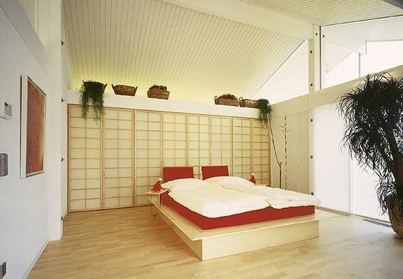 huf haus 5. Black Bedroom Furniture Sets. Home Design Ideas