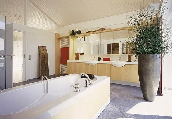 huf haus 6. Black Bedroom Furniture Sets. Home Design Ideas