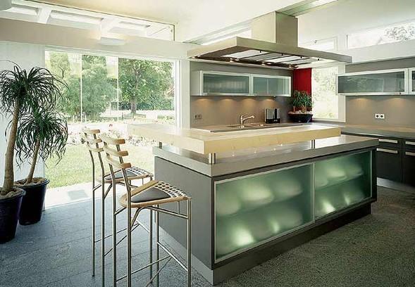 huf haus 7. Black Bedroom Furniture Sets. Home Design Ideas
