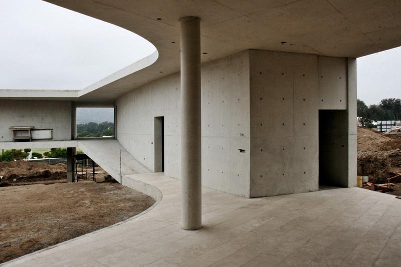картинки бетонные домашних занимает три