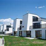 Стоимость квартир в вене дубай апартаменты у моря купить