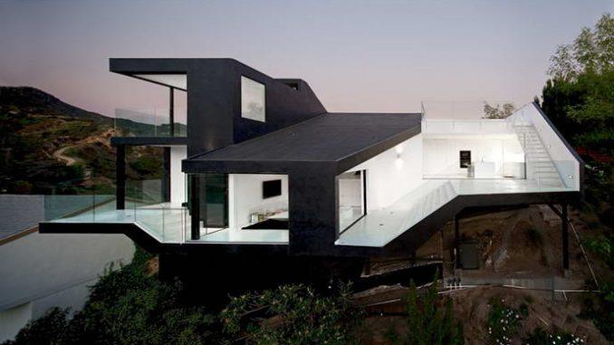 Дома на голливудских холмах снять апартаменты или квартиру в дубае