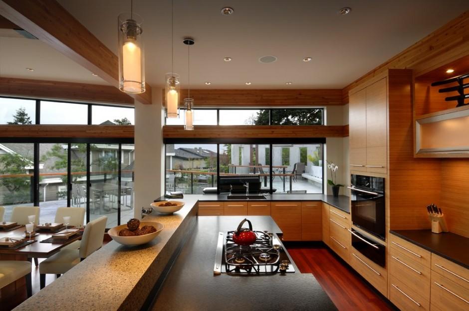 смотреть картинки лучшие дома внутрь использовать цветные