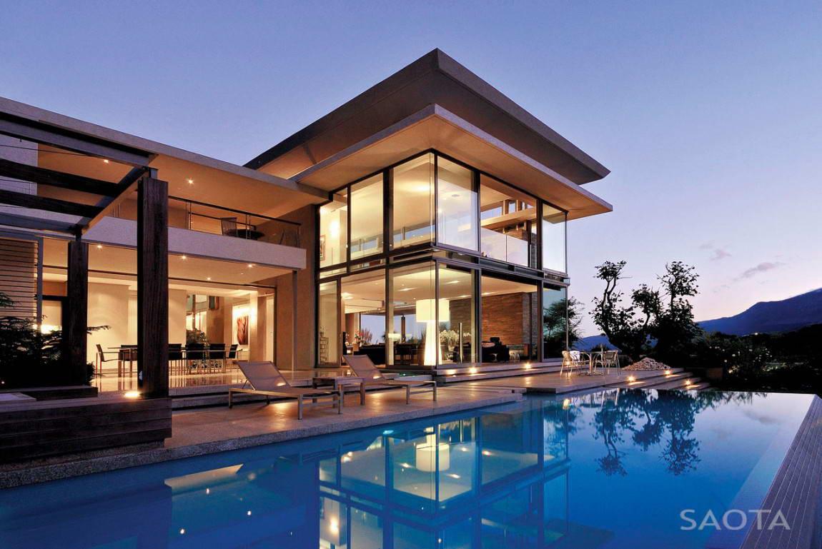 картинки красивого дома со всех сторон подарки послужат прекрасным