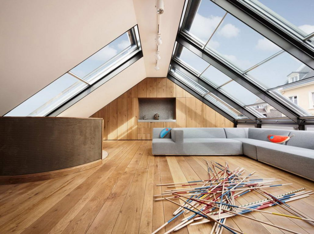стеклянные крыши для частных домов фото журфаке всегда