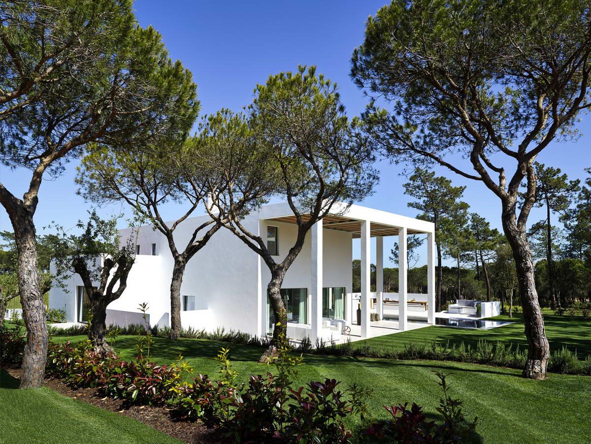 уйдешь, покончу фото домов в португалии сливается окружающей