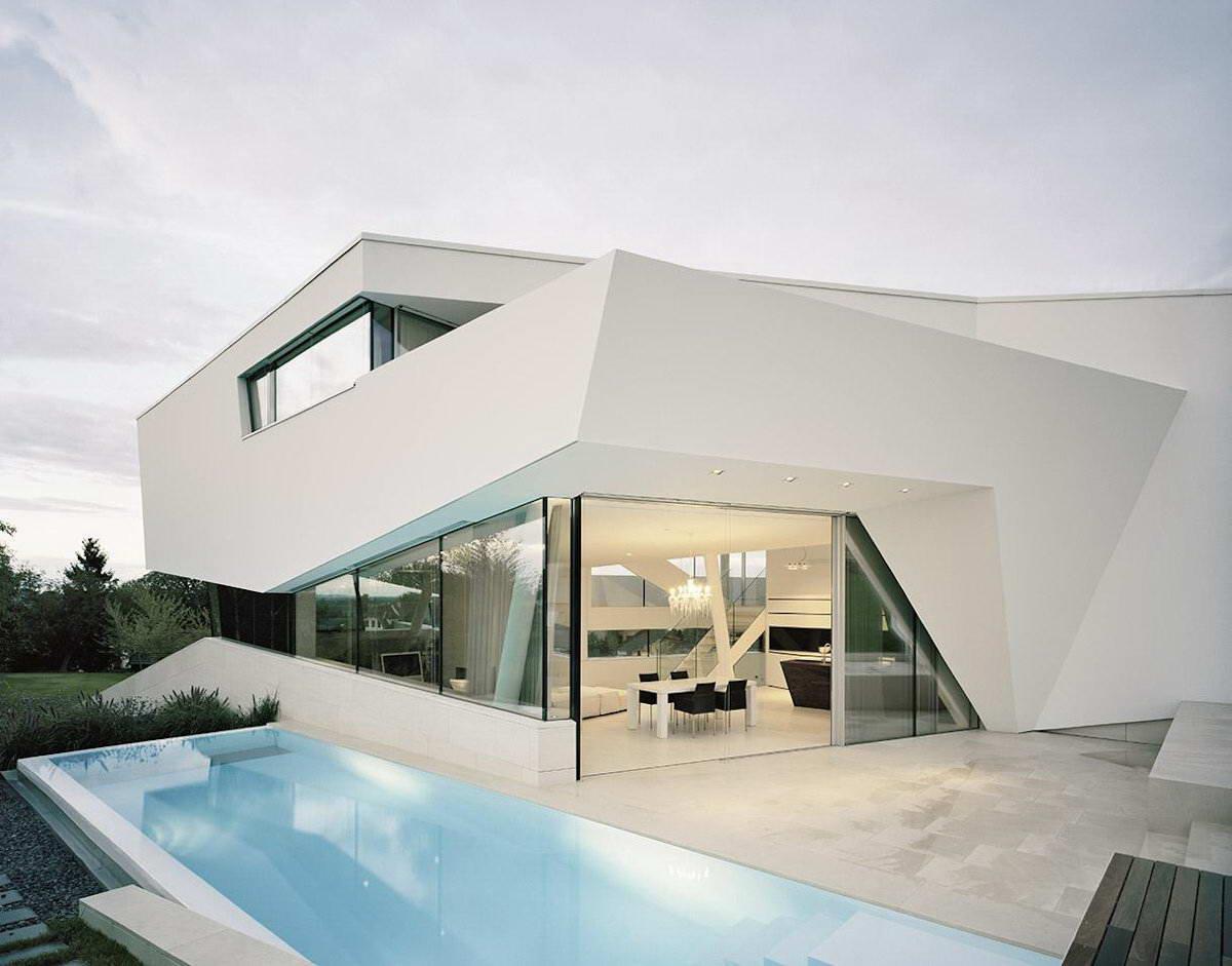 может свой будущий дом картинки можно