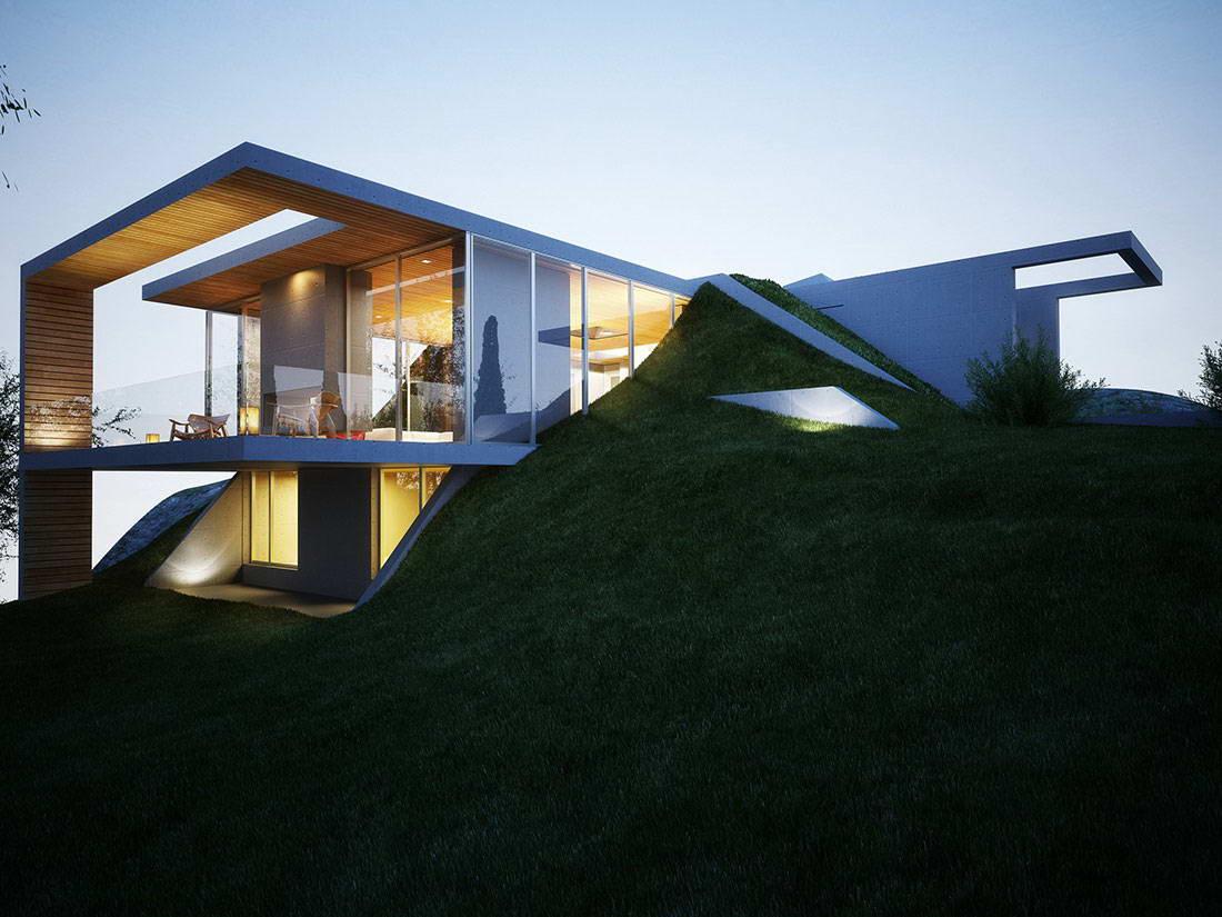 лучшие проекты домов от архитекторов мира фото оборудование, предмет съёмки