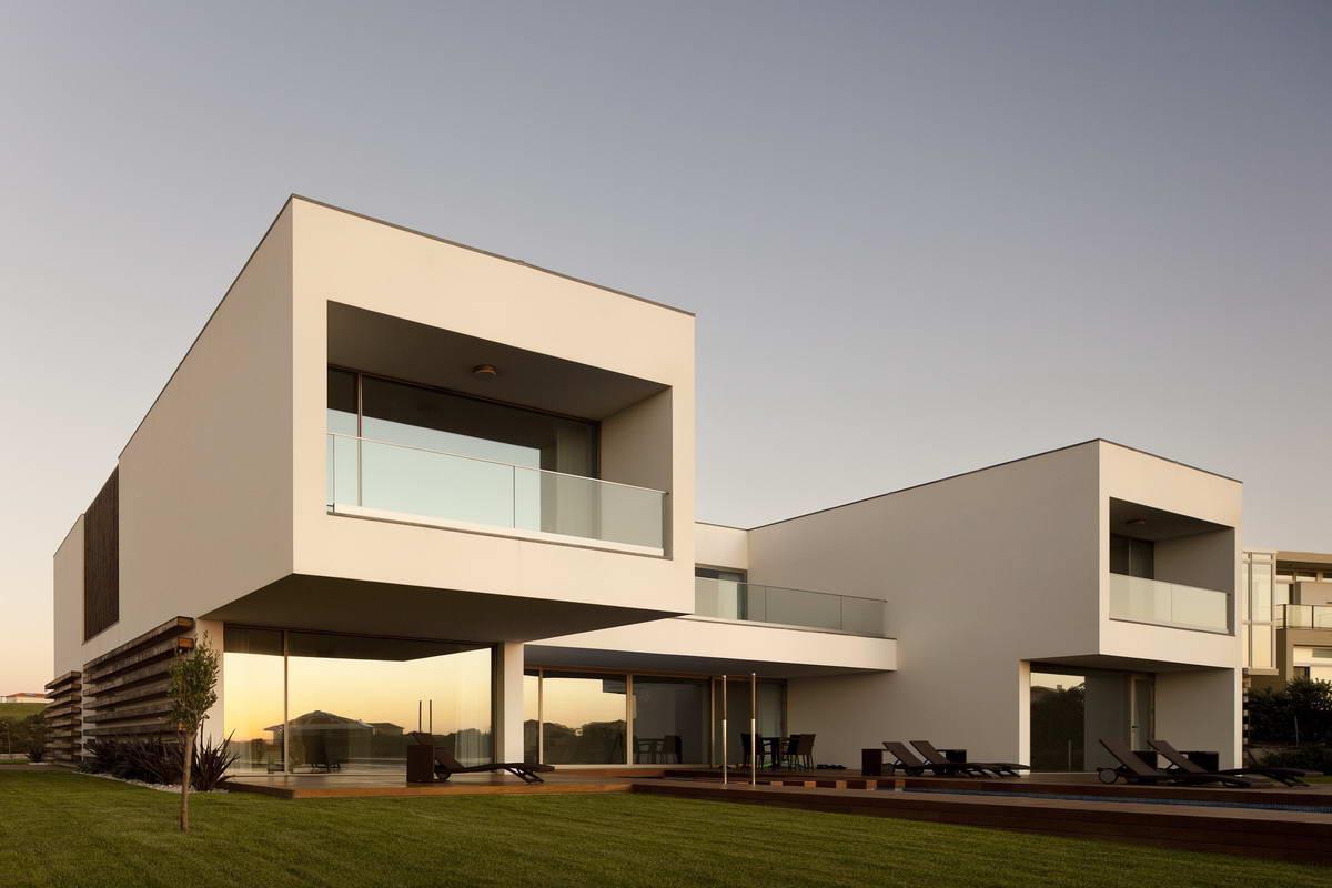 картинки домов конструктивизм только