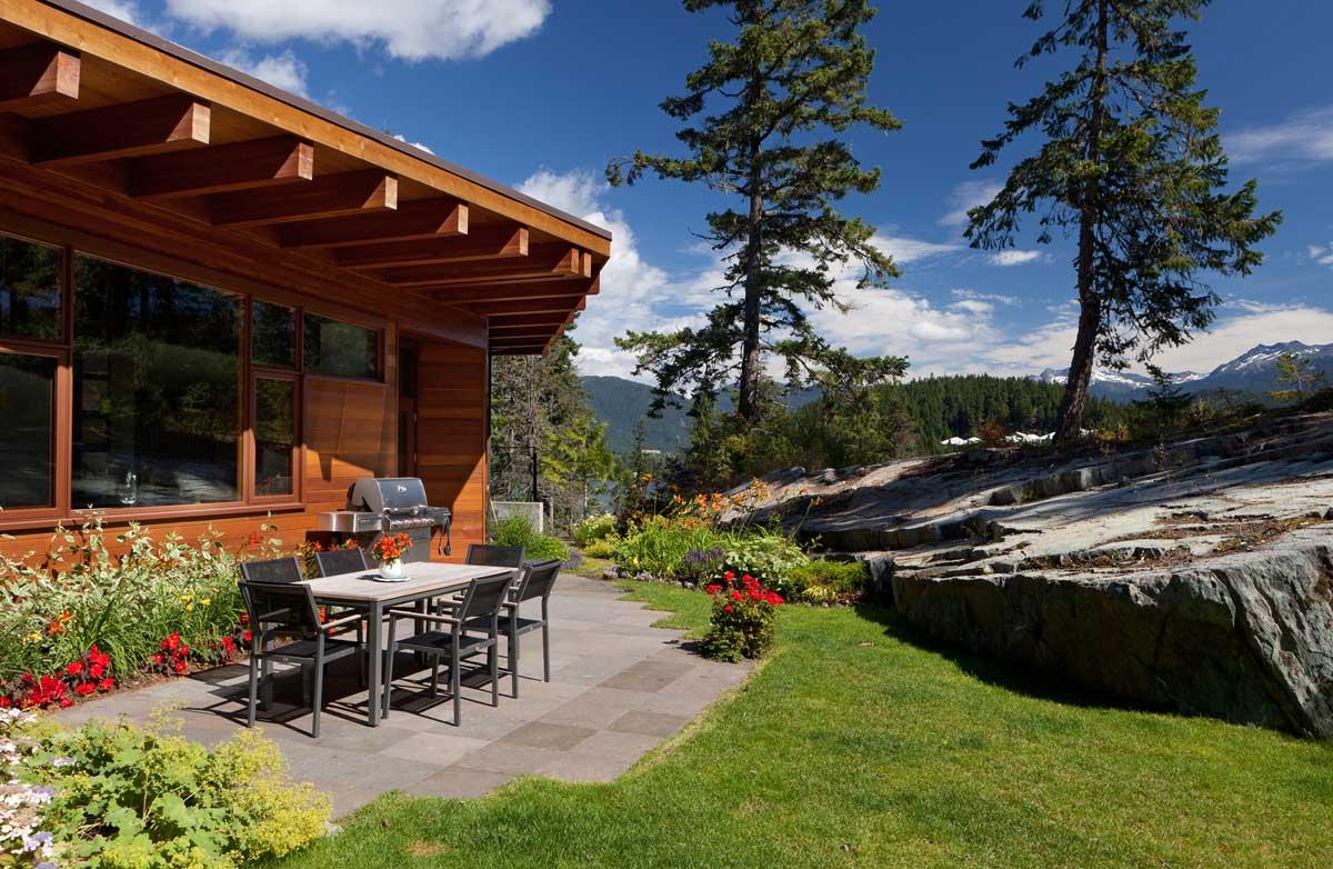 Дизайн фасадов загородных домов фото примеру, для