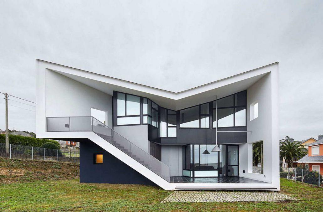 архитектура дома проект фото каком народе живешь