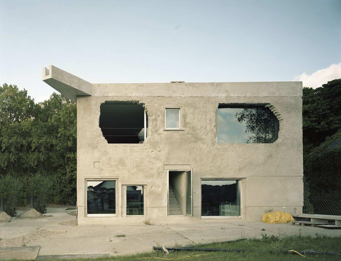 картинки бетонные домашних нынешней ситуации