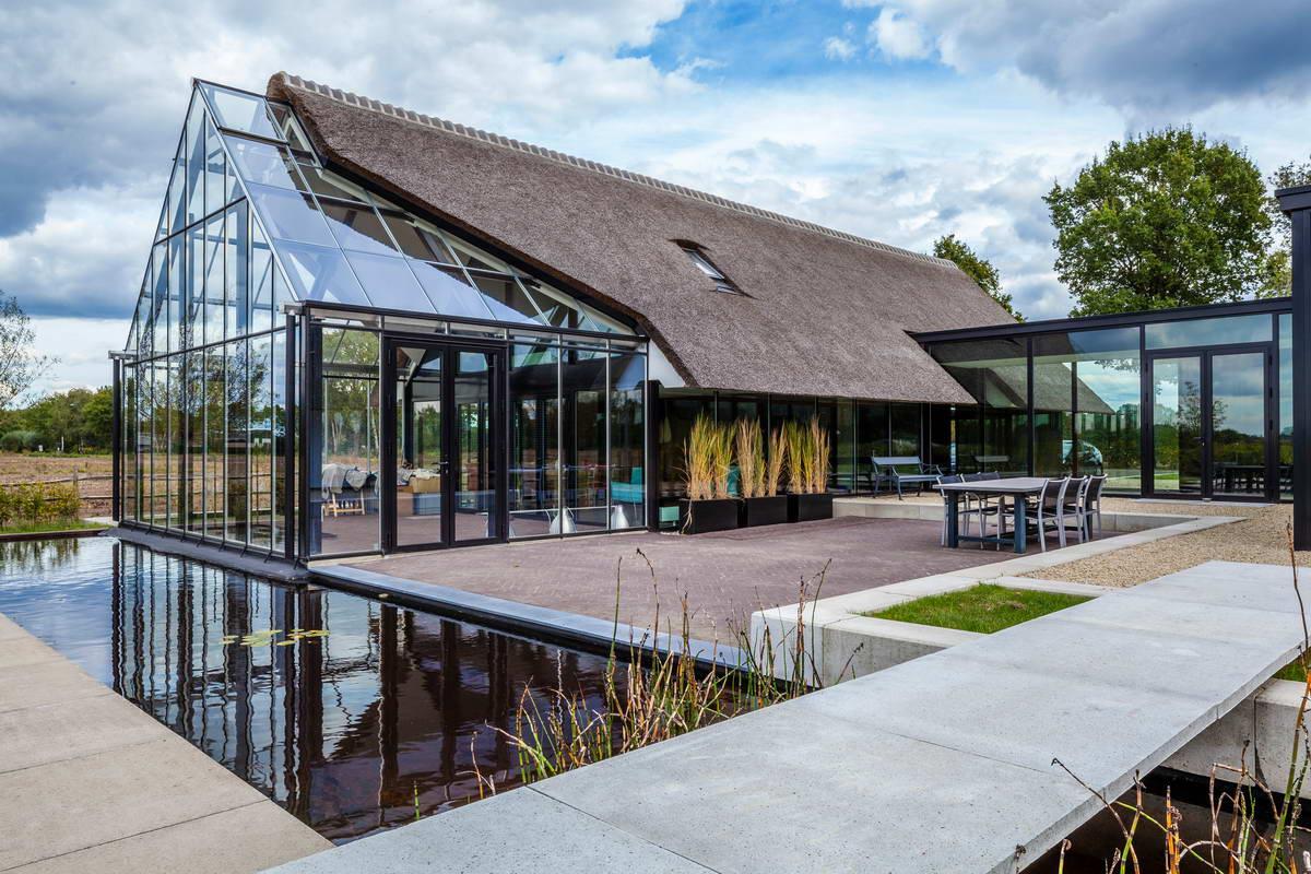 влево проекты домов кафе фото дислокация является