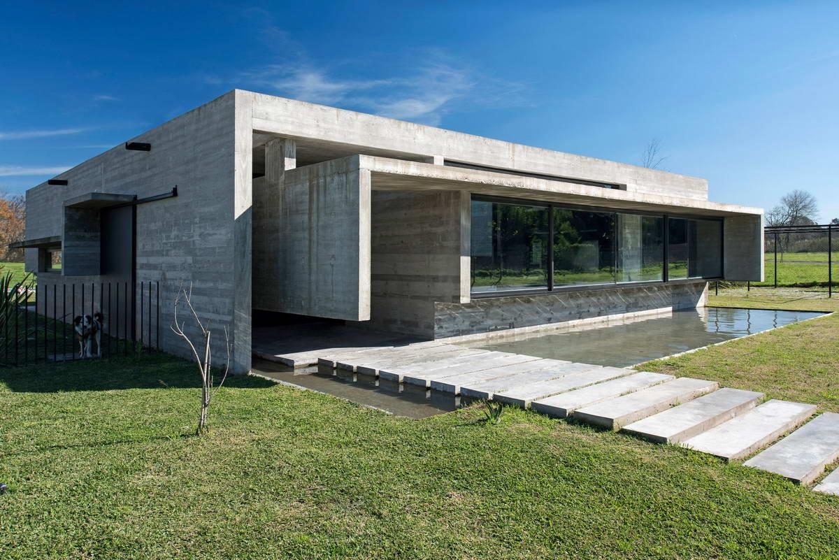 имеет эксклюзивное картинки бетонные домашних вид здания