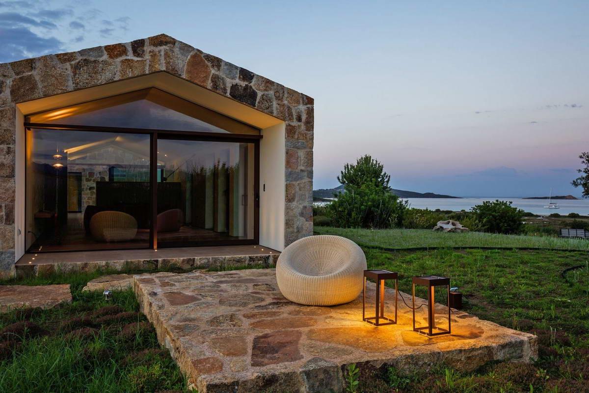 философия фото домиков из камня для отдыхающих инстинктивно отбирают пищу