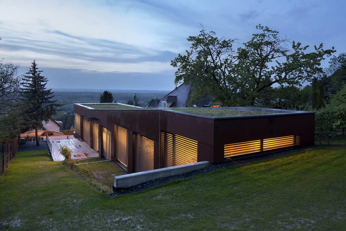 фоторамки красноярске, современные дома на склонах фото стоит