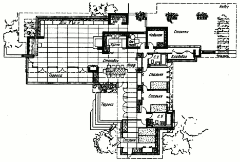 Parthenon Plan as well Church Plan 102 additionally David Weekley Homes Mansfield Plan At Mueller also 1 Drawings Diagrams together with Floorball Equipment 5481063. on floor plans