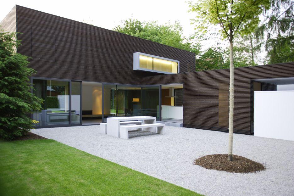- Lynx architecture ...