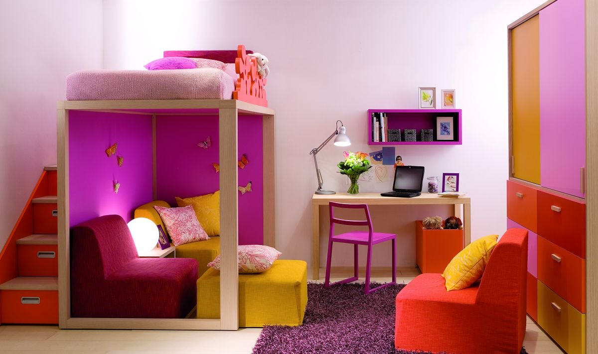 мебели и гарнитуры