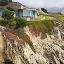 Дом в бухте Оттер (Otter Cove Residence)