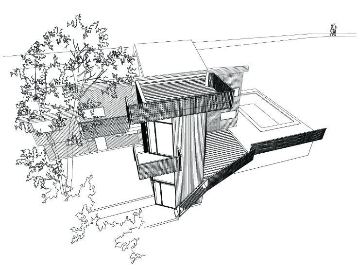 Название дом на горе почоко casa en el cerro