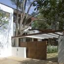 Vastu House 1