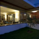 Vastu House 13