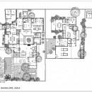 Vastu House 16