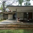 Vastu House 3