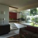 Vastu House 5