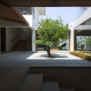 Vastu House 7