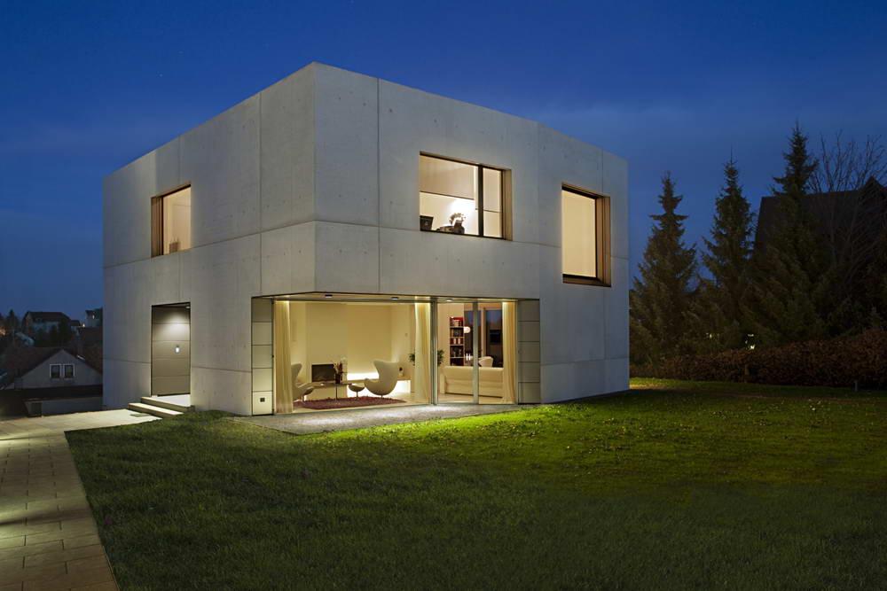 Maison-du-Beton-1.jpg