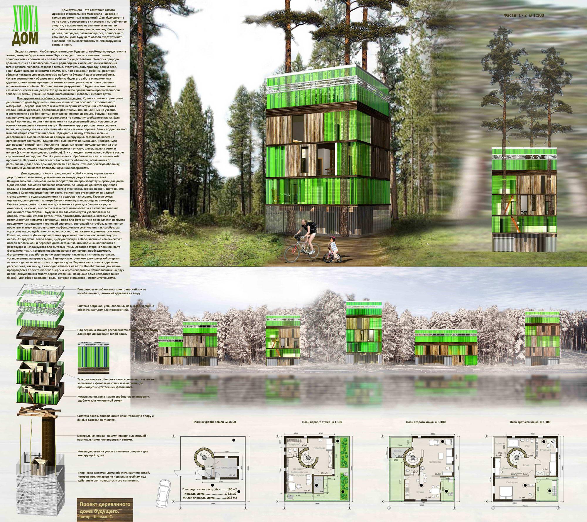 Пермь графика, бесплатные фото, обои ...: pictures11.ru/perm-grafika.html