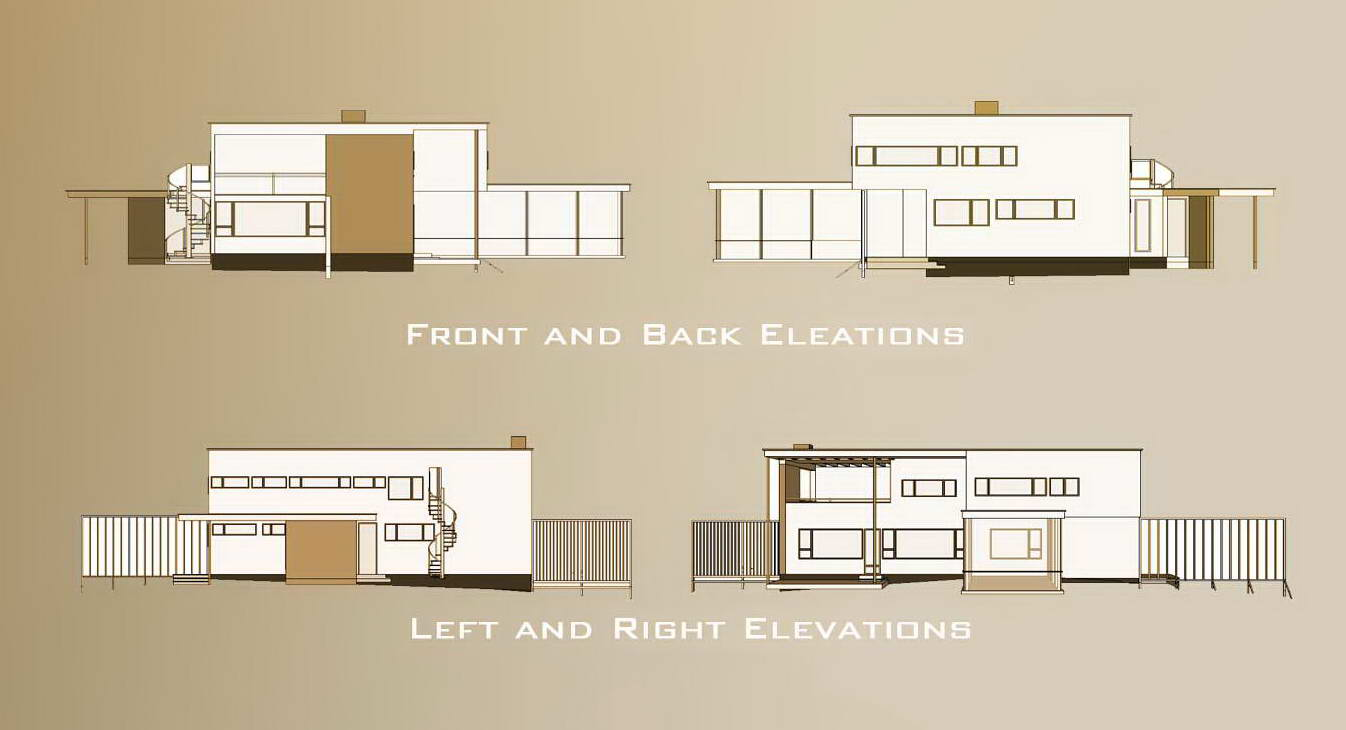 gropius house section houses for sale in boca raton florida small ...