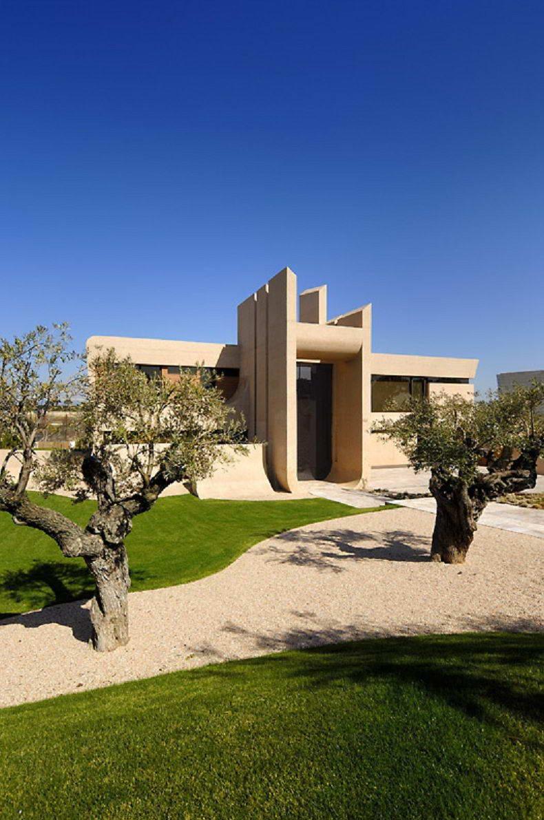 Недвижимость в испании купить от банков