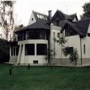 Дом в посёлке «Сокол»