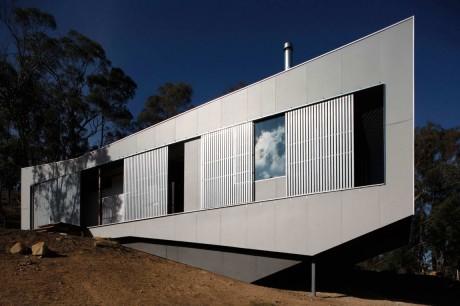 Дом для отдыха в Австралии 2