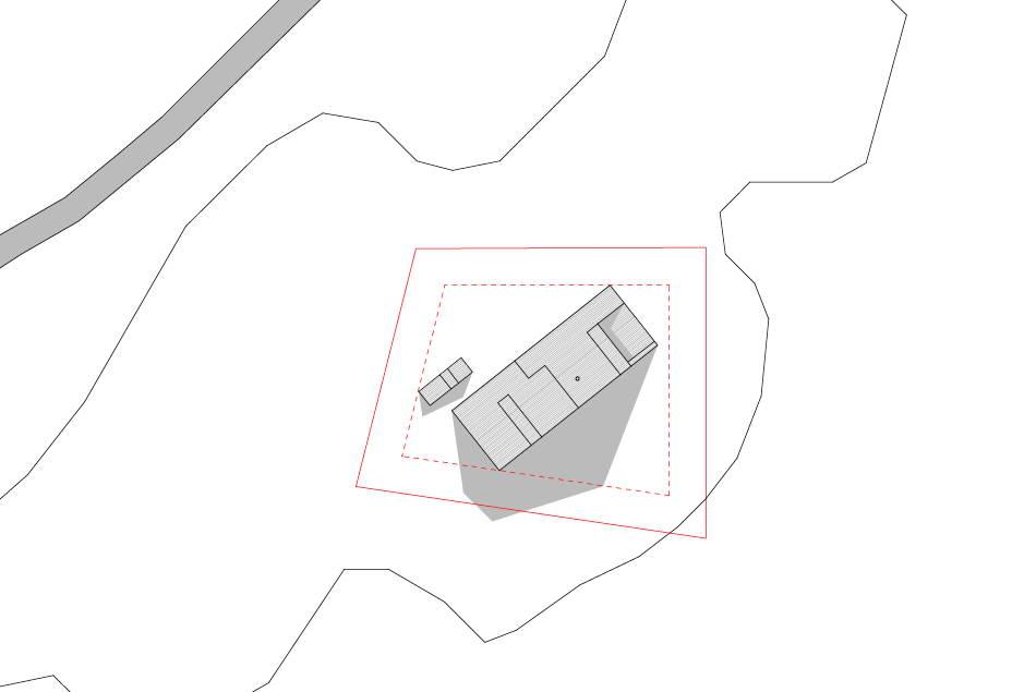 Кухня 9 метров дизайн панельный дом фото