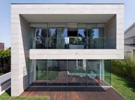 Загородный дом в Португалии 3