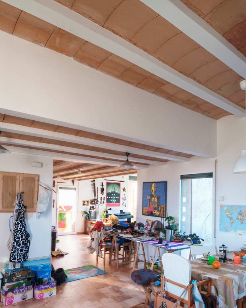 Купить дом в испании цены в рублях на берегу моря