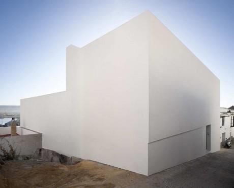 Социальное жильё в Испании 3