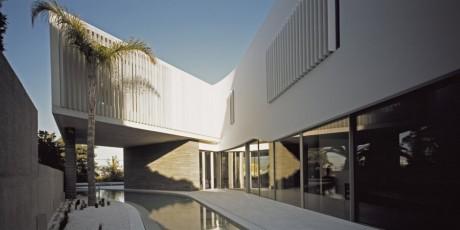 Загородный дом в Греции 3