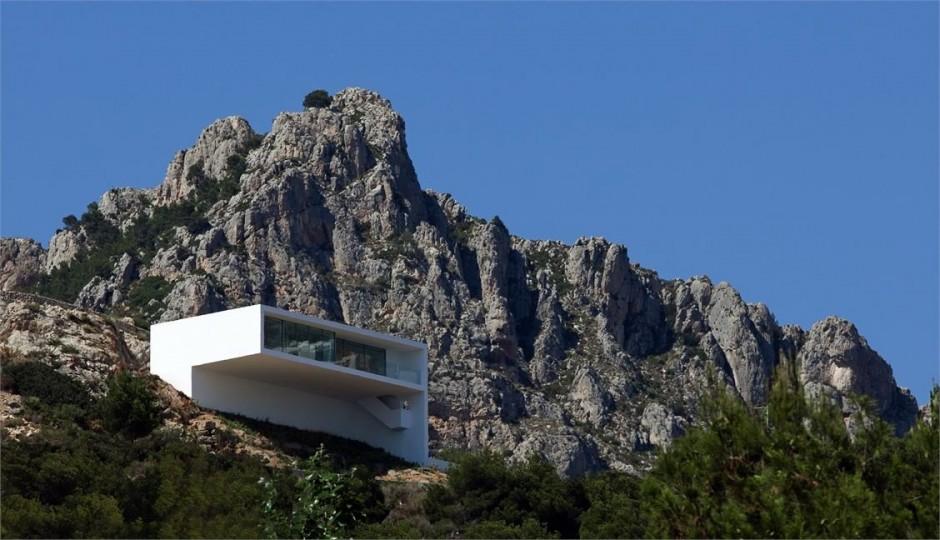 Тенерифе испания купить недвижимость
