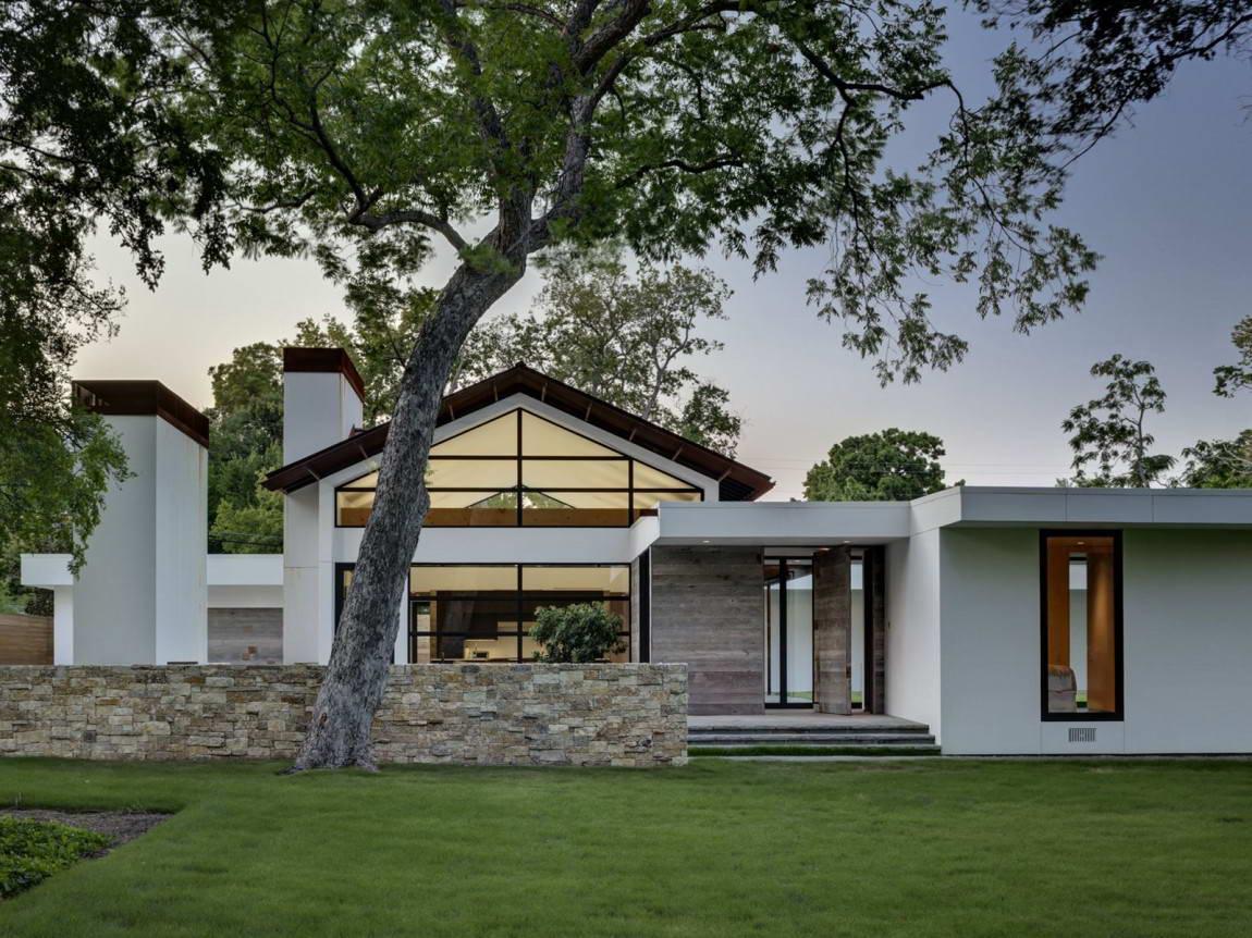 Проекты домов и цены - xn--69-jlcdgv2a6aa