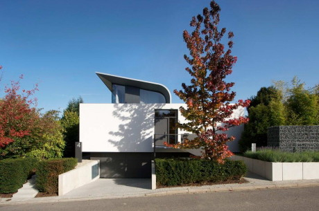 C1 House 14