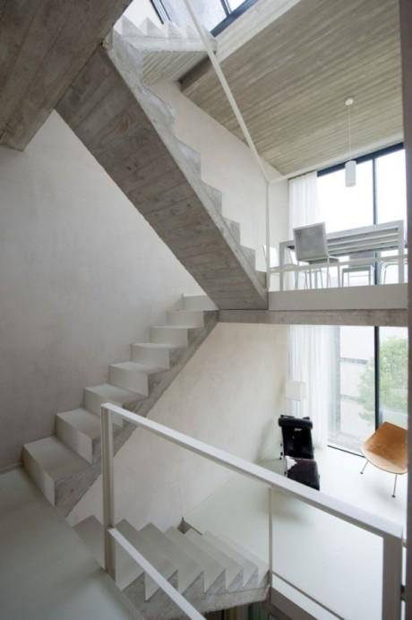 Crepain Spaens House 5