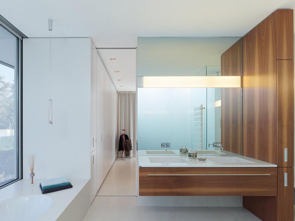 Badezimmer Ideen 9Qm