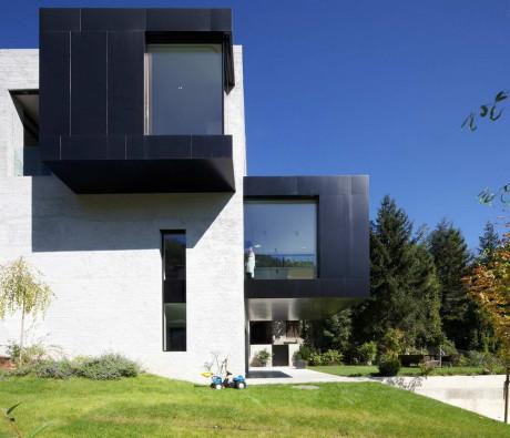 House P 5
