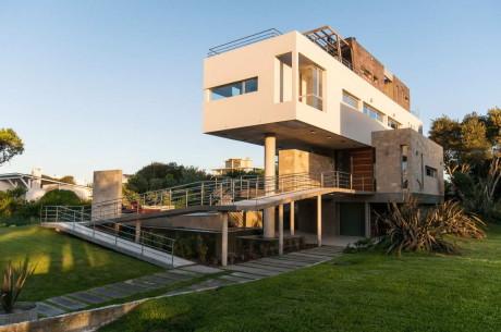Wanka House 3