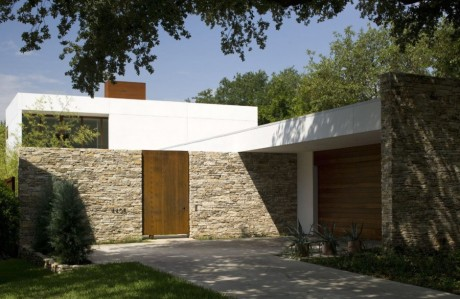 glenwood-residence-2